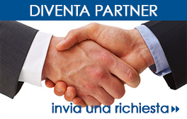 DIVENTAPARTNER