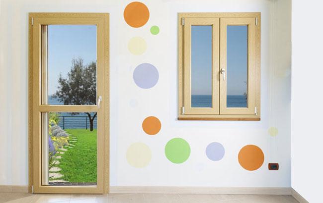 pvc_barocco_finestre2