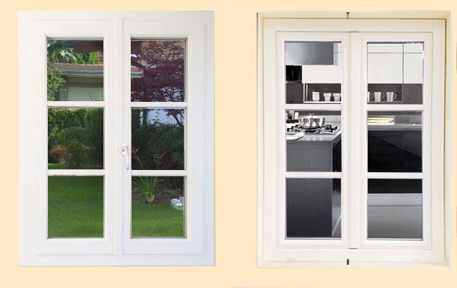 pvc_premium_finestre1