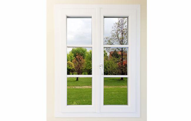 pvc_premium_finestre2