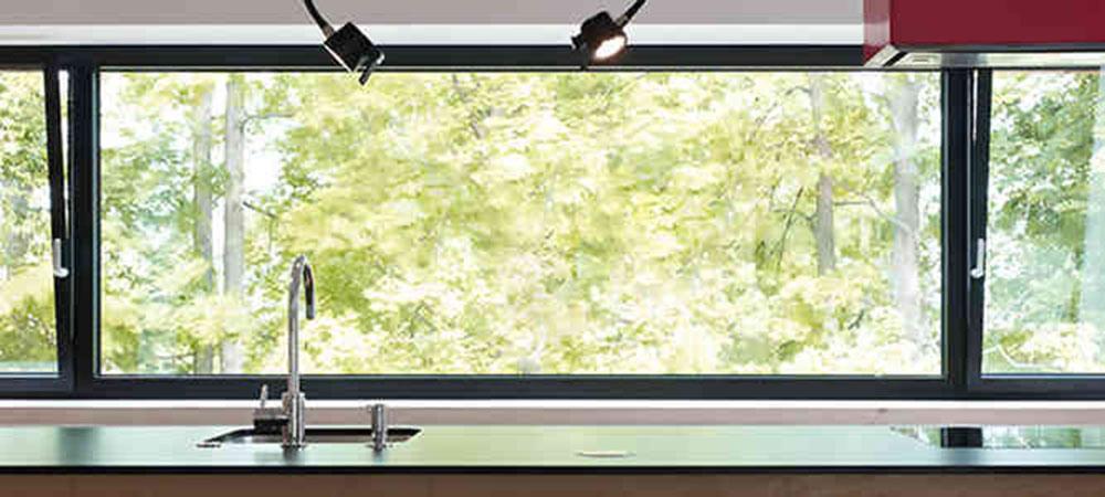 schuco-finestra